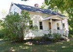 Foreclosed Home en W HIGH ST, Somersworth, NH - 03878