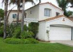 Foreclosed Home en OTTER CREEK LN, Oxnard, CA - 93036