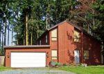 Foreclosed Home en PINE WOOD WAY, Oak Harbor, WA - 98277