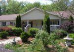 Foreclosed Home en BEAVER DAM DR, Austinville, VA - 24312