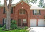 Foreclosed Home en CYPRESS RIDGE DR, Cypress, TX - 77429
