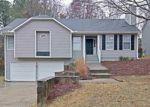 Foreclosed Home in ROSE CREEK LN, Woodstock, GA - 30189