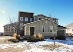 Foreclosed Home en INDIAN ECHO TER, Peyton, CO - 80831