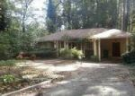 Foreclosed Home en CONNALLY DR SW, Atlanta, GA - 30311
