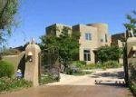 Foreclosed Home in WINTERGREEN LN, Fallbrook, CA - 92028