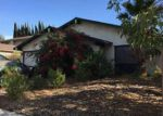 Foreclosed Home en VALINDA AVE, Rancho Cucamonga, CA - 91701