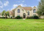 Foreclosed Home en CICADA DR, Missouri City, TX - 77459