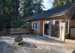 Foreclosed Home en VASHON HWY SW, Vashon, WA - 98070