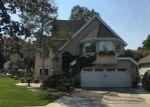 Foreclosed Home in S ROYALTON DR, Salt Lake City, UT - 84107