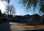 Foreclosed Home en GOTHIC AVE, Granada Hills, CA - 91344