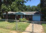 Foreclosed Home en HENDERSON ST, Opp, AL - 36467