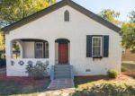 Foreclosed Home en DAUPHINE ST, Atlanta, GA - 30344