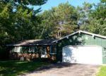 Foreclosed Home en CRESCENT DR, Merrill, WI - 54452