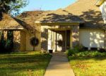 Foreclosed Home in THORNHILL WAY, Rowlett, TX - 75088