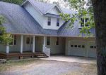 Foreclosed Home en MOUNTAIN HEIGHTS CIR, Scottsboro, AL - 35769