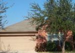 Foreclosed Home en SAN ANGELO ST, Mission, TX - 78572