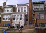 Foreclosed Home en E ELWOOD ST, Philadelphia, PA - 19144