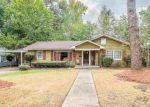 Foreclosed Home in CEDAR HILL DR, Jackson, MS - 39206