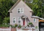 Foreclosed Home en UNION ST, Randolph, MA - 02368