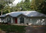 Foreclosed Home en DOUGLAS DR, Ellerslie, GA - 31807