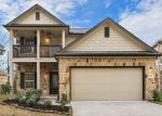 Foreclosed Home en LAKE PRINCE LN, Houston, TX - 77044