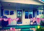 Foreclosed Home en ORA LAKE RD, Hale, MI - 48739