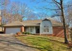 Foreclosed Home en TOMMY AARON DR, Gainesville, GA - 30506