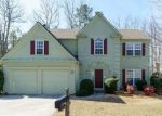 Foreclosed Home en CITATION AVE NW, Kennesaw, GA - 30144