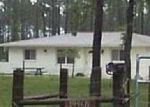 Foreclosed Home en MABEL LN, North Fort Myers, FL - 33917