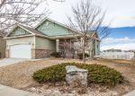 Foreclosed Home en RIALTO AVE, Evans, CO - 80620