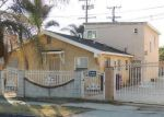 Foreclosed Home in MINNESOTA AVE, Long Beach, CA - 90805