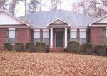 Foreclosed Home en MOSSY BRANCH DR, Harvest, AL - 35749