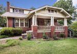 Foreclosed Home in WINBURN ST, Monroe, NC - 28112