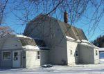 Foreclosed Home en E 14TH ST, Saint Charles, MN - 55972