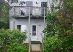 Foreclosed Home en DUGGAN DR, Lupton, MI - 48635