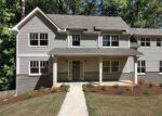 Foreclosed Home en APPLEWOOD CT NE, Atlanta, GA - 30345