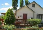 Foreclosed Home en FALLS CREEK RD, Bishop, CA - 93514