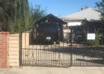 Foreclosed Home en LEV AVE, Pacoima, CA - 91331