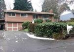 Foreclosed Home en 41ST AVE S, Auburn, WA - 98001