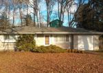 Foreclosed Home en EARLEY AVE SW, Lakewood, WA - 98499