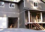 Foreclosed Home en E TERRA LN SE, Yelm, WA - 98597