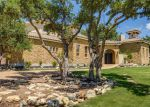 Foreclosed Home en RANCH PASS, Boerne, TX - 78015