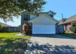 Foreclosed Home en CYPRESS ROYAL DR, Katy, TX - 77449