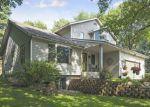 Foreclosed Home en TRILLIUM CIR, Victoria, MN - 55386