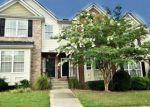 Foreclosed Home en BAYROSE CIR, Atlanta, GA - 30344