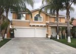 Foreclosed Home en HOMAN CT, Chino, CA - 91710