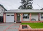 Foreclosed Home en MARIPOSA AVE, Mountain View, CA - 94041