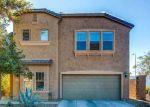 Foreclosed Home en W MILADA DR, Laveen, AZ - 85339
