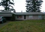Foreclosed Home en 21ST ST SE, Puyallup, WA - 98374
