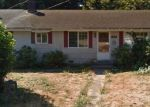Foreclosed Home en 10TH ST NE, Auburn, WA - 98002